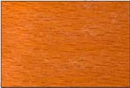 Цвет натуральной филенки p30