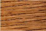 Цвет натуральной филенки p43