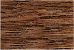 Цвет натуральной филенки p44