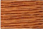 Цвет натуральной филенки p45