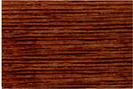 Цвет натуральной филенки p46