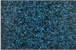 Цвет бронедвери с покраской гранит p45